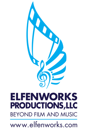 Elfenworks Productions, LLC logo